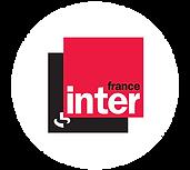 Logo-France-inter.png