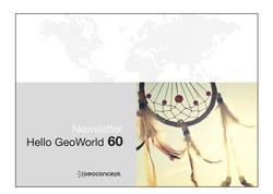 NEWSLETTER-WEB-60-1