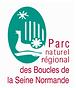 logo-parc-boucles.png