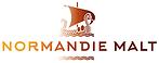 Logo Normandie Malt.png