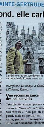 ArticleRebondSandrine.JPG