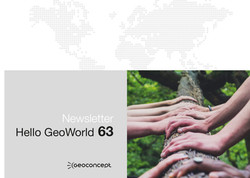 NEWSLETTER-WEB-63couve