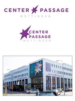 Logo-center-passage-2