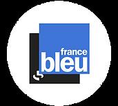 Logo-France-bleue.png