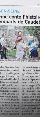 Sandrine Caudebec .JPG