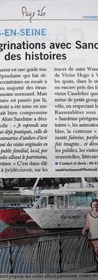 articleSandrine.JPG