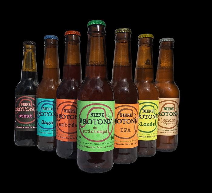 Gamme 7 bouteilles Brotonia-detour.jpg