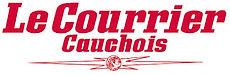 Logo Courrier Cauchois.jpg