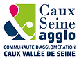 Logo Caux Seine Agglo.png