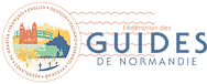 federation-des-guides-de-normandie-logo.