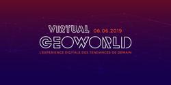 BAT-VIRTUAL-GEOWORLD-2019