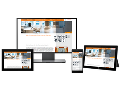 multiple-device-mockup-of-a-monitor-andr