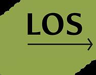 LOS.png