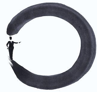 Kreis-u.-Figur.jpg