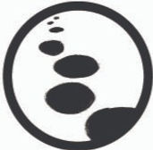 Logo%20ohne%20Schrift_edited.jpg