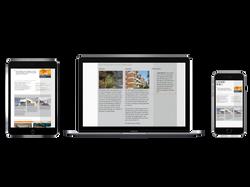 black-ipad-and-macbook-with-iphone-mocku