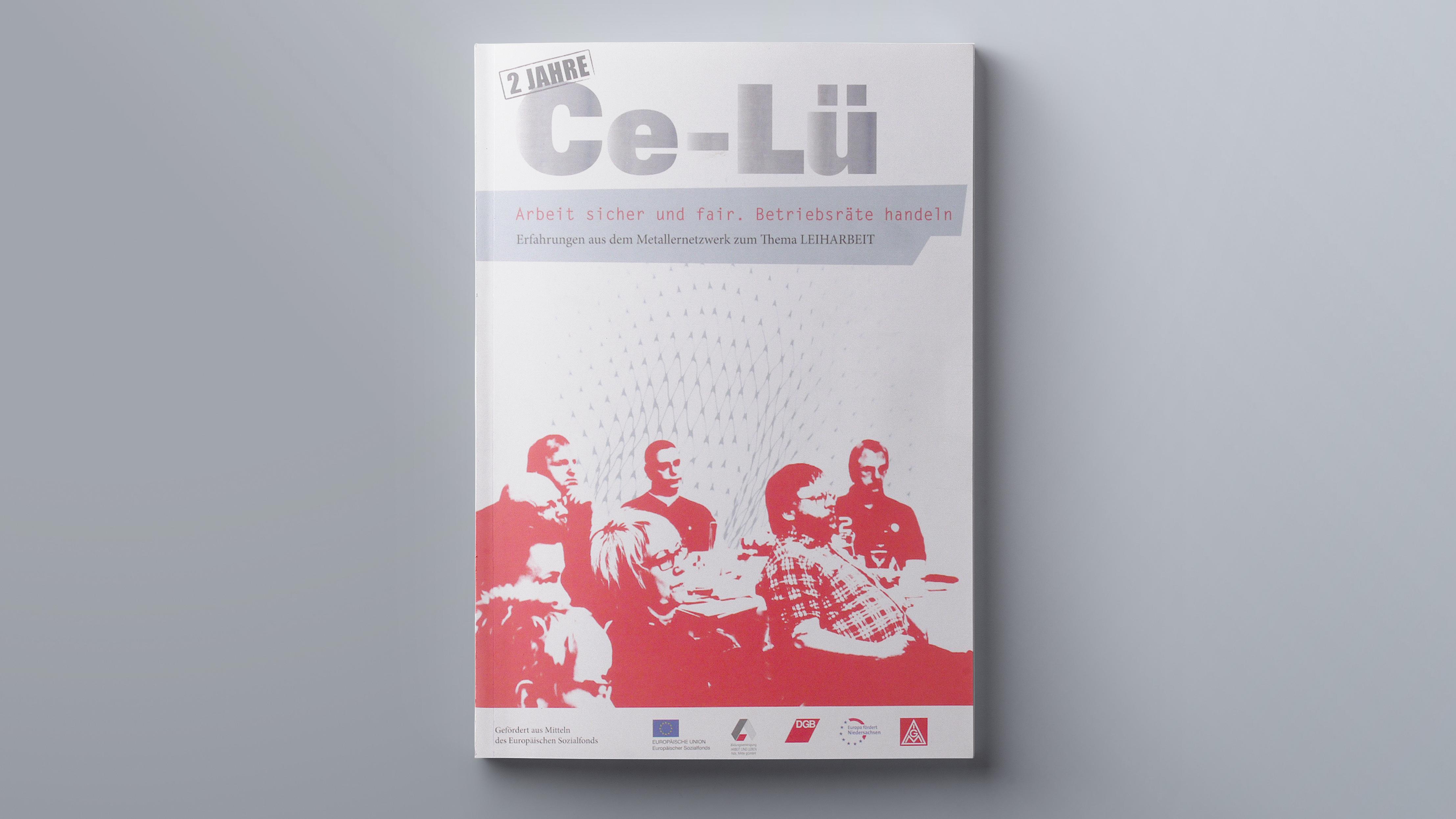 Celü_2 Cover