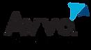 Nashville-Attorney-Client-Reviews-300x16