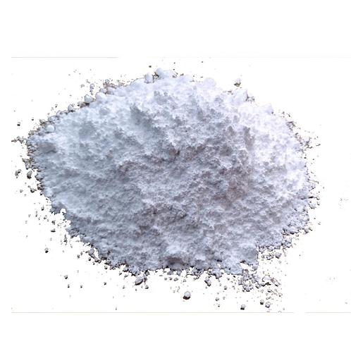 Carbonato de Cálcio (Chalk) 25gr
