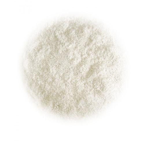 Sulfato de Cálcio (Gypsum) 50gr