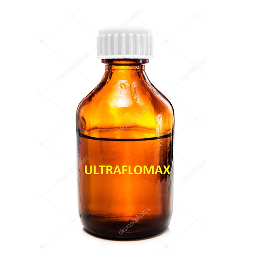 Enzima Ultraflo Max
