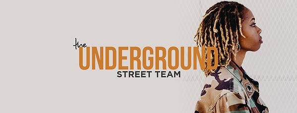 Underground FB Cover.jpg