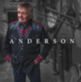 ANDERSON album.jpg
