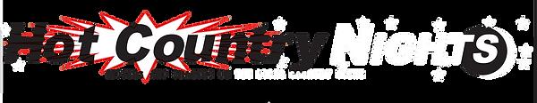 HCN logo Reverse.png