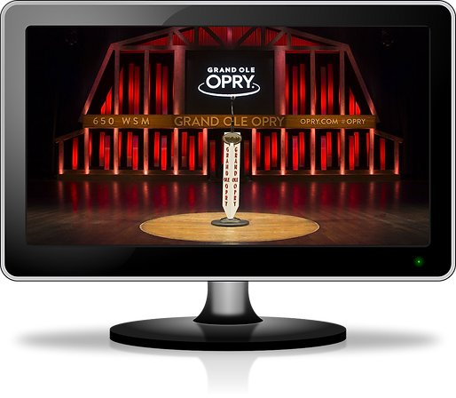 OPry.png