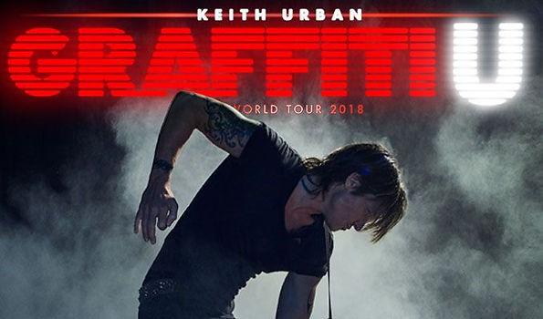 keith-urban-tickets_10-06-18_17_5ae20632
