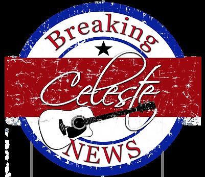 CelesteBreakingNews.png