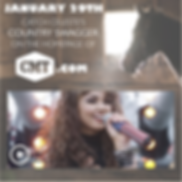 Screenshot 2019-01-29 13.18.05.png