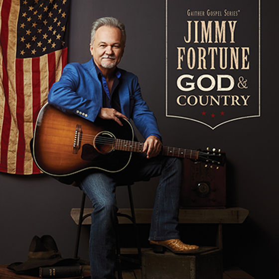 Jimmy-Fortune-God-Country.jpg