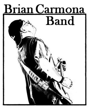 BrianCarmonaBand.png