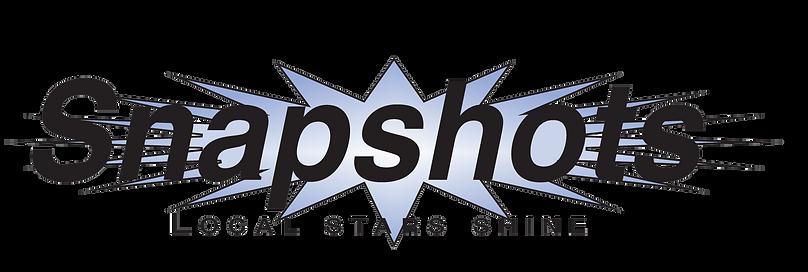 SnapShots logo.png