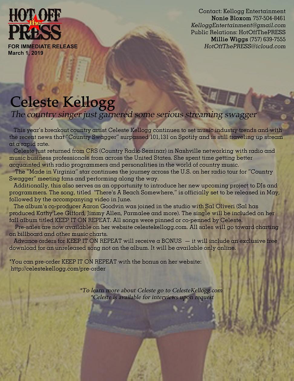 20190325 Celeste Release.png