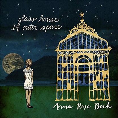 Anna-GlassHouses_.jpg