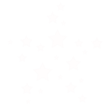 white stars.png