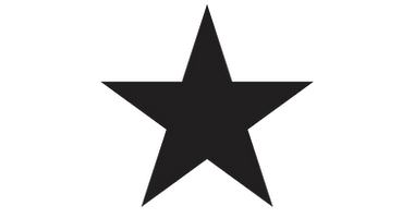 Star blk.png
