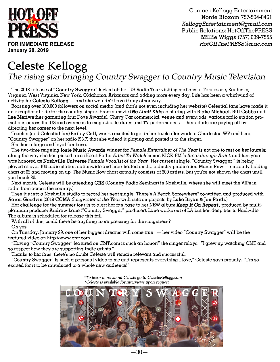 20190128 Celeste Release.png