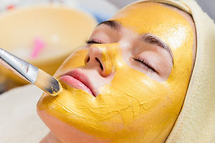 Gold Facial.jpeg
