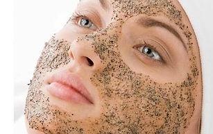 Bronze Facial.jpg