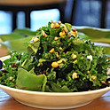 PROONG KALE SALAD