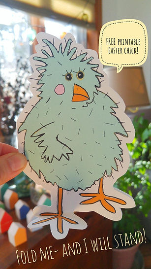 free chick.jpg