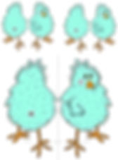 FINAL CHICK CARD.jpg