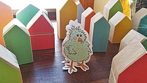 tiny chick.jpg