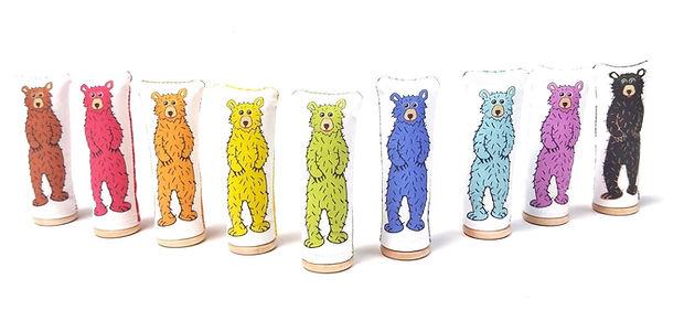 wix rainbow bears_edited.jpg