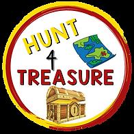 Hunt 4 Treasure Teacher Resources.png