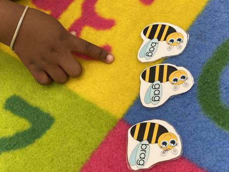 What is Balanced Literacy? A Teacher's Journey