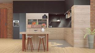 kitchen_frame552_bea.jpg